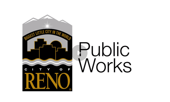 Believe in Public Works